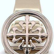 Patek Philippe Parts/Accessories Men's watch/Unisex pre-owned
