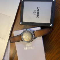 Orient Automatic FAC08003A0 pre-owned United States of America, Georgia, Macon