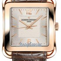 Vacheron Constantin 86300/000R-9826 Rose gold 2013 Historiques new