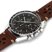 Omega ST 145.022-69 Staal 1970 Speedmaster Professional Moonwatch 42mm tweedehands