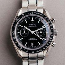 Omega Speedmaster Professional Moonwatch 311.30.44.51.01.002 Good 50mm Automatic Australia, Toowong