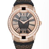 Roger Dubuis Velvet Aur roz 36mm