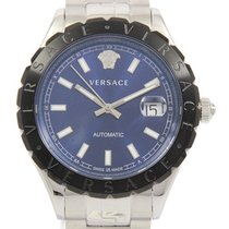 Versace new Automatic 42mm