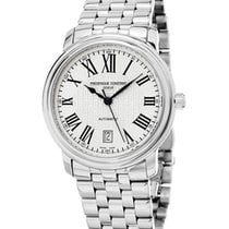 Frederique Constant Classics Automatic new 2021 Automatic Watch with original box and original papers FC-303M4P6B2