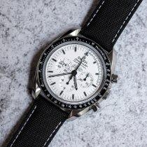 Omega Speedmaster Professional Moonwatch 311.32.42.30.04.003 Très bon Acier 42mm Remontage manuel France, Paris