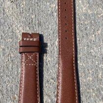 Patek Philippe Parts/Accessories Men's watch/Unisex new