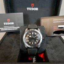 Tudor Black Bay 79210CNU Új Kerámia 41mm Automata