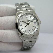 Vacheron Constantin Steel 41mm Automatic 4500V/110A-B126 pre-owned United States of America, Florida, Orlando