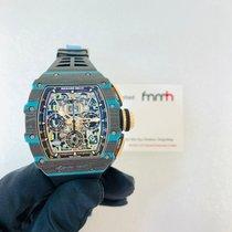 Richard Mille Automatic RM 11-03 new UAE, Dubai