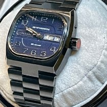 Slava Steel 42mm Automatic 300 pre-owned