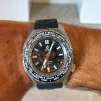 Boldr Automatic pre-owned