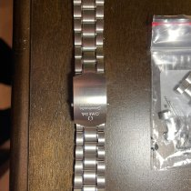 Omega Parts/Accessories Men's watch/Unisex pre-owned Speedmaster Professional Moonwatch
