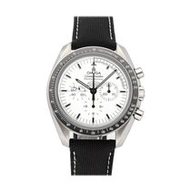 Omega 311.32.42.30.04.003 Steel Speedmaster Professional Moonwatch 42mm