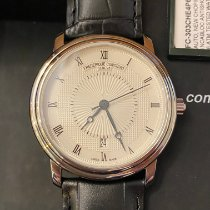 Frederique Constant Classics Automatic new 2012 Automatic Watch with original box and original papers FC-303CHE4P6