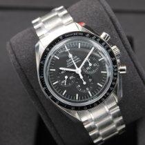 Omega 311.30.42.30.01.005 Acciaio 2021 Speedmaster Professional Moonwatch 42mm nuovo Italia, Bologna