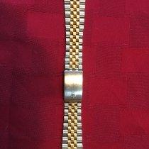 Rolex 62523H Very good United States of America, Maryland, DERWOOD