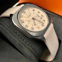 Hermès Tytan 39mm Automatyczny nowość