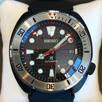Seiko Watch new 2021 45mm Automatic Watch with original box
