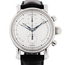 Chronoswiss Steel 41mm Automatic NUMBER CH7543 pre-owned United States of America, Florida, Miami