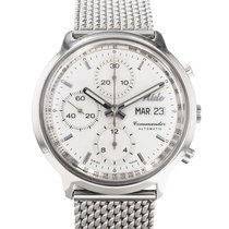 Mido Steel 40mm Automatic NUMBER 8885 pre-owned United States of America, Florida, Miami
