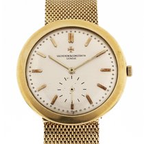 Vacheron Constantin Women's watch 35mm Manual winding Watch only 2000