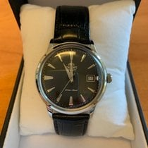 Orient Steel Automatic FER24004B0 pre-owned United States of America, California, Berkeley