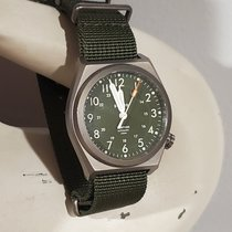 Boldr Titanium Automatic pre-owned United States of America, New Jersey, Rahway