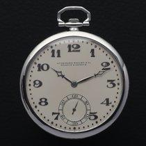 Audemars Piguet Watch pre-owned Watch only