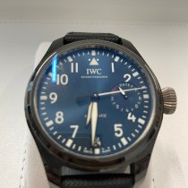 IWC Automatic 6044329 pre-owned