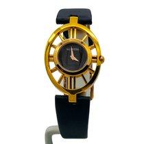 Valentino Yellow gold Quartz V42SBQ5009S009 new