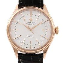 Rolex Cellini Time 39mm