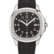 Patek Philippe Steel 38mm Automatic 5267/200A-001 new