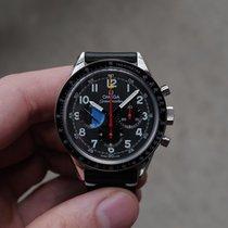 Omega Speedmaster Professional Moonwatch 311.32.40.30.06.001 Very good Steel 39.7mm Manual winding