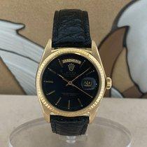 Rolex Day-Date 36 Oro rosa 36mm Italia, Milano
