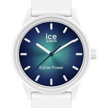 Ice Watch Пластик 36mm Кварцевые 019029 новые