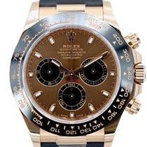 Rolex Daytona 116515LN Unworn Rose gold 40mm Automatic United Kingdom, N3 2DN