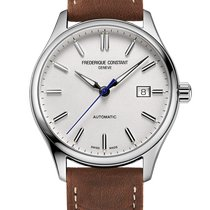Frederique Constant Classics Index new Automatic Watch only FC-303NS5B6