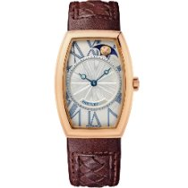 Breguet Rose gold 35mm Automatic 8860BR/11/386 new