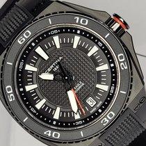 Certina DS Eagle 44mm Черный