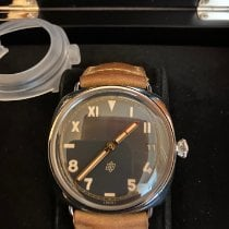 Panerai PAM 00424 Steel 2012 Radiomir 3 Days 47mm 47mm pre-owned United States of America, Florida, Hollywood