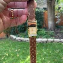Louis Vuitton 24mm Manual winding pre-owned United States of America, Kansas, wichita