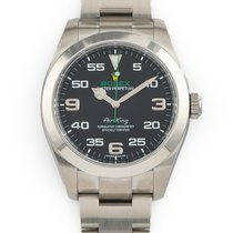 Rolex Steel 40mm Automatic 116900 new United States of America, Florida, Hollywood