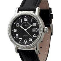 Zeno-Watch Basel Автоподзавод 98079 новые