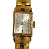 Seiko Women's watch 22mm Manual winding pre-owned Watch only