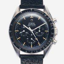 Omega Speedmaster Professional Moonwatch 42mm United Kingdom, London
