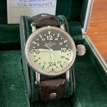 Chronoswiss Timemaster 44mm Deutschland, Heilbronn