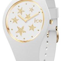 Ice Watch Пластик 34mm Кварцевые 019856 новые