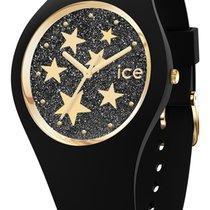 Ice Watch Пластик 34mm Кварцевые 019855 новые
