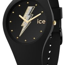 Ice Watch Пластик 40mm Кварцевые 019858 новые