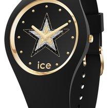 Ice Watch Пластик 40mm Кварцевые 019859 новые